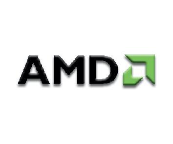 Pin amd logo chip computer 1920x1080 hd wallpaper jootix wallpapers on