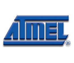 Atmel/W&M/Temic